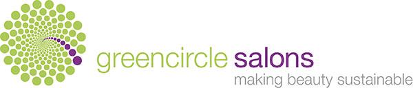 gcs-logo-2015